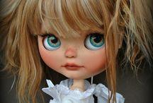 muñecas Flik