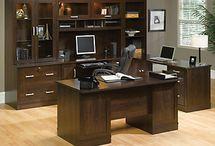 For the Office / by Burcu Atakturk