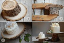 Rustic - country - garden themes / Rustic, woods, outdoors, winery, garden themes, butterflies and lots of farm touches.