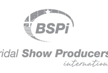 BSPi Conferences & Friends