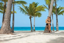 Secrets Royal Beach Punta Cana / by Secrets Resorts & Spas