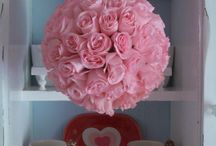 My Funny Valentine / Valentine day, gifts, lovey stuff / by Pellise Burns
