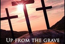 Cross pictures 2014/ 2015 / Beautiful Crosses..Reminds me to be Thankful & Forgiving!!