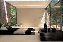 interiors- houses