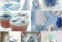 Winter wedding Ideas / all things for winter wedding 2013~2014