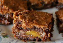 best of brownies