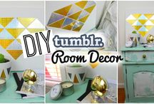 tumbler room