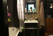 Продажа 2-х комнатной квартиры по адресу: Москва, Рублевское шоссе 32