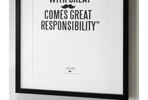 design | TYPOGRAPHY & LAYOUTS