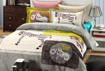 Elegant Bedding sets