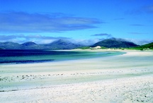 Beautiful Scotland / by Catherine Wood
