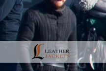 Michael Fassbender Macbeth Trench Coat / LeathersJackets.com offers Michael Fassbender Macbeth Trench Coat on sale with free shipping