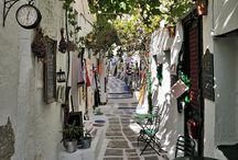 GREECE.~ IOS