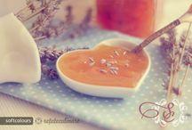 conserve dulceturi siropuri