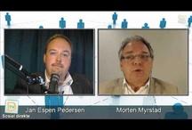 @DirekteTV #sosialdirekte / #SoMe #Google+ #Facebook #Twitter # LinkedIn #Pinterest #Communication #Blog and much more