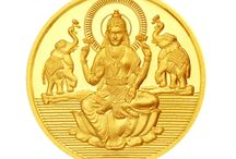 Akshaya Tritiya / Akshaya Tritya, also known as Akti or Akha Teej which falls during spring time festival of Hindus and Jains. This year Talash.com has come up with some exclusive range of Akshya Tritya gift in Gold Coin, Silver Coin and Spiritual Items. So, don't be late and grab the best gift for your loved ones and wish them happiness this festival of Akshaya Tritya.
