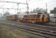 Indian Railways / Indian Railways