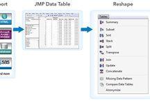 데이터 편집 관련