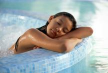 Wellness Coaching / Psicología aplicada a la salud & el bienestar www.saludigital.wordpress.com