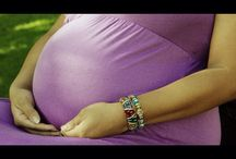 Pregnancy shots photoshoot prenatal / Pregnancy shots photoshoot prenatal