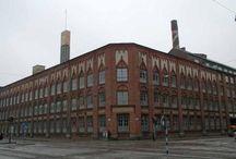 Malmöbilder