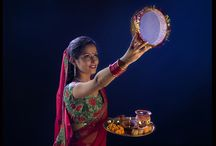 indian festivals / Being a spiritual country, festivals are  very important occasion for  people's lives in India.Number of  festivals that are celebrate  throughout the year offer a unique way of seeing Indian tradition.