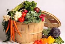 Les Légumes Charbonneau / Les Légumes Charbonneau est un producteur maraîcher offrant une grande variété de légumes à la ferme et en autocueillette. Découvrez sa spécialité: le maïs sucré! L'entreprise s'applique à offrir à ses clients des légumes cueillis frais du jour. La fraîcheur prime aux Légumes Charbonneau!