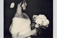 La sposa / I sorrisi più raggianti.