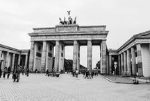 Berlin / A new and powerful marketplace for currency exchange. Travelling to Berlin? Need to exchange Travel Money or Send Money to Berlin? Check out Find.Exchange and start to compare faster, cheaper and safer.