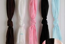 Gorgeous Scarves for 'Hello Beautiful' Valentines Gifts. Shop Now!