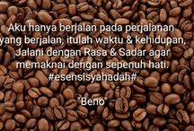 Kata Beno
