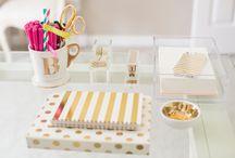 Dicas: Decoração (Décor) / Visite www.thyaraporto.com/blog e confira ótimas dicas para decorar a sua casa.
