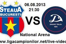 http://ligacampionilor.net/pronostic-steaua-vs-dinamo-tbilisi-06-08-2013/