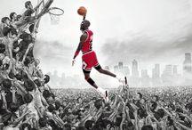 Jordan / Si buscas cualquier artículo Jordan Brand en Basketspirit.com éste es tu espacio