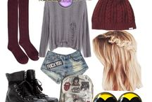 My Polyvore Finds / follow me; breeisteve