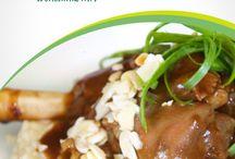 Adres Bahane Lezzetler / Nefis , birbirinden lezzetli yemeklerimiz
