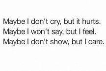 Depresion Quotes