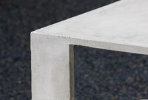La Table by Carine Stelte Designs / Entwurf, Prototypentwicklung & Produktion