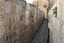 Jerusalem/Old City