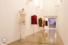 COMPRAR   39a Concept Store