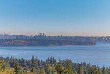 StoneCliff West Vancouver