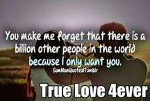 love quotes / it includes all love quote and images