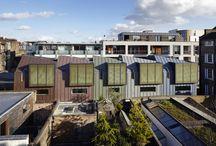 Facade_Houses
