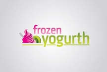 FroYo / by Scout Driscoll