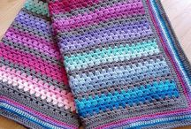 Charlotte's Dream Colourways