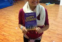 NAM Success Stories