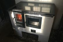 Wood oven cooking / Wood oven tech & recipes