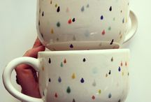 cup cup cup