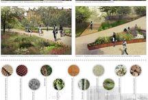 Projetos Urbanos