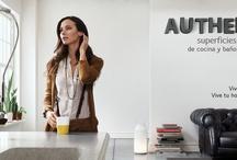 Advertisements 2012